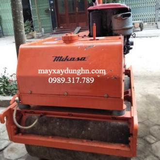 may-lu-rung-dat-tay-1000-kg